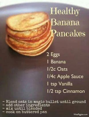 bananarecipe