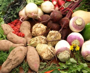 gfg_root-veggies-cropped-300x241
