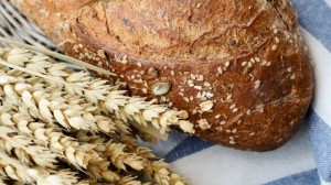 gty_whole_grain__bread_wheat_thg_120207_wblog