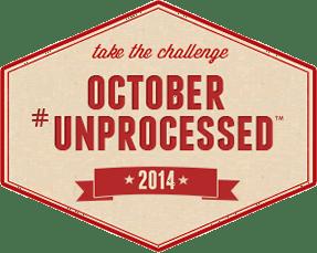 october-unprocessed-2014