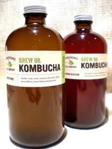brew_dr_kombucha_sm