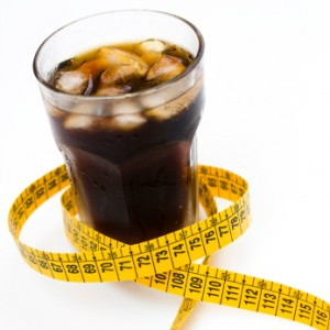 diet-soda-weight-loss1-300x300