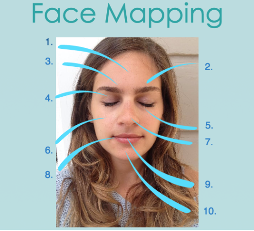 face-mapping.png